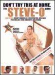 Don't Try This At Home -The Steve-O Video