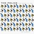 Every Breath You Take -The Classics Police