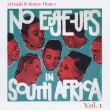 7heads R Better Than 1 Vol.1 No Edge-Ups In South Africa