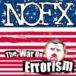 War On Errorism