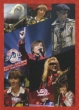 Sharamq Live Tour 2006 Aki No Ran Zurui [live Live Live]