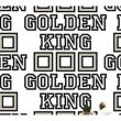 Golden King