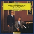 Brahms: Piano Concerto No.1.Etc.