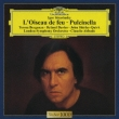 Stravinsky: L`oiseau De Feu / Pulcinella