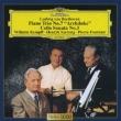 Beethoven: Piano Trio `archduke`/ Cello Sonata No.3