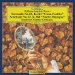 Mozart: Serenades No.10 `gran Partita`& No.12