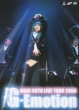 �㓡�^��live Tour 2006: G-emotion