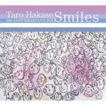 10th Anniversary Live Box Smiles
