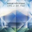 Live At Mt.Fuji Manuel Gottsching
