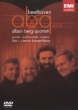 Beethoven:String Quartets Volume 3