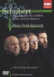 Schubert:String Quartet No.14 D810 Death And The Maiden