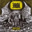 Scum -20th Anniversary Edition Napalm Death