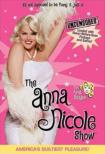 Anna Nicole Smith Show: Season 1