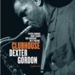 Clubhouse Dexter Gordon