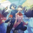 Persona 3 Original Drama : A Certain Day Of Summer