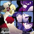 Persona3 Drama Cd Vol.2 -Moonlight-