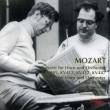 Mozart: Konzert Fuer Horn Und Orchester Kv495.Kv412.Kv417.Kv447 Rondo Fuer Horn Und Orchester Es-Dur
