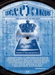 Beat Kings -Respect The Architect -