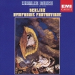 Berlioz: Symphonie Fantastique