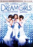 Dreamgirls Special Collector`s Edition