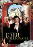Joe Millionaire -Love Or Money-DVD BOX