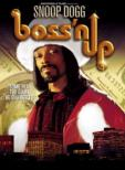 Snoop Dogg Boss`n Up