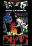 Graffiti Verite: 5: Sacred Elements Of Hip-hop