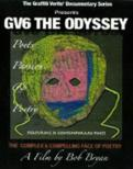 Graffiti Verite: 6: Odyssey: Poets, Passion & Poetry