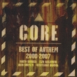 Core Best Of Anthem