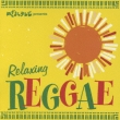 Relaxing Reggae