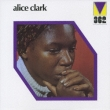 Alice Clark