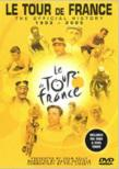 Le Tour De France The Official History 1903-2005