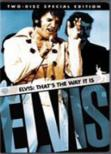 Elvis-Thats The Way It Is
