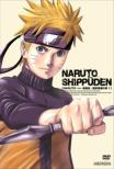 NARUTO Shippuden The Chapter Of Kazekage Rescue 1