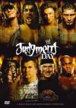 Wwe Judgment Day 2007