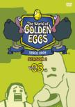 The World Of Golden Eggs Season 2 Vol.03