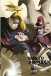 NARUTO Shippuden The Chapter Of Kazekage Rescue 2