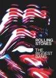 The Biggest Bang Rolling Stones