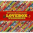 Presents Lovebox