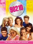 Beverly Hills 90210 Complete First SEASON