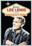 Anthology Jerry Lee Lewis