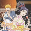 Bleach `b`Station Second Season Vol.4