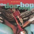 The Doo-Bop Song Ep