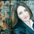 Goldberg Variations: Dinnerstein(P)