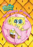 Spongebob Squarepants The Complete 2nd Season