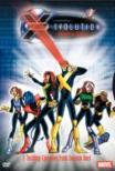 X -Men : Evolution Season 1 Volume 1 : Unxpected Changes