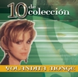10 De Coleccion