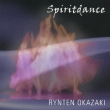 Spiritdance