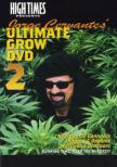 High Times Presents Jorge Cervantes' Ultimate Grow Dvd 2