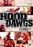 Hood Dawgs